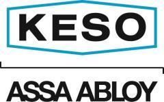 http://www.keso.com